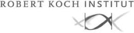 Logo Robert-Koch-Institut