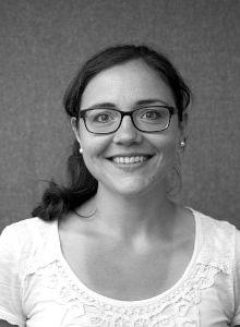 Anna Novelli, M.A Dott.ssa Mag. (SP5)