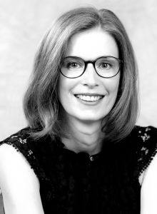 Katharina Diehl, PD Dr. (SP2)