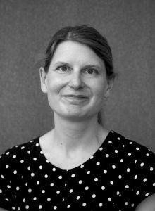 Leonie Sundmacher, Prof. Dr.