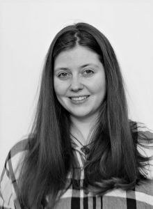 Marie Böhm