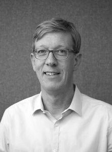 Matthias Richter, Prof. Dr.