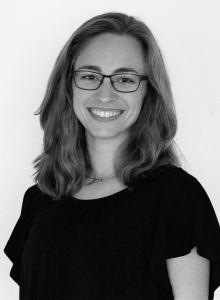 Miriam Blume, M.Sc. (SP1)