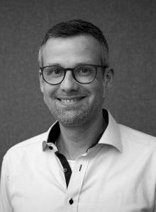Raphael Herr, Dr. (SP2)