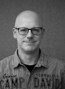 Sven Schneider, apl. Prof. Dr.